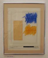 Alexander Klenz / Edition auf Papier / 2011